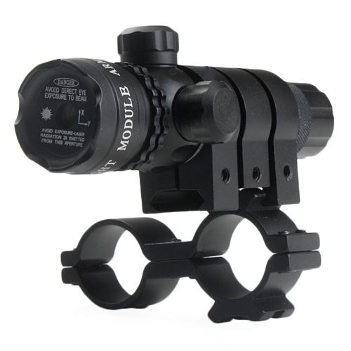 Лазер для охоты OEM airsoft HG029