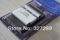 free shipping 10pcs/lot 925mAh new Li-50B Li50B camera Battery For Olympus U1010 U1020 U1030 SW Mju 1010 Mju 1020