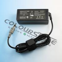 Safety AC Adapter for IBM LENOVO ThinkPad PA-1650-161 92P1159 20V 65W 7.9X5.0 MM
