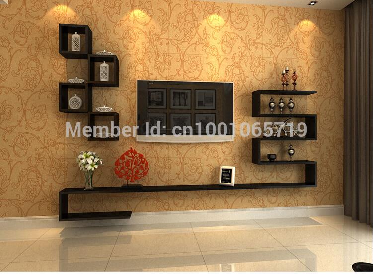 Woonkamer Kast Kopen : TV Wall Cabinet Living Room Furniture