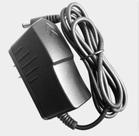Safety Power Adapter AC Wall Charger 5V 2A  5.5x2.1mm 1pc/lot  EU PLUG