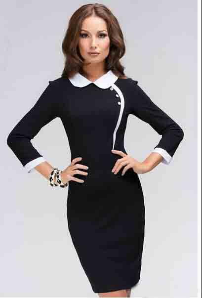 Женское платье o  LYQ6746 женское платье o