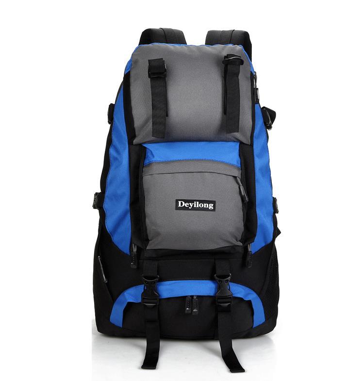 Cloth Shoulder Bag For Cyclists 51