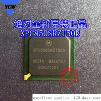 XPC850SRZT50B BGA MOTOROLA agent [ only new original promise a penalty at ten ]