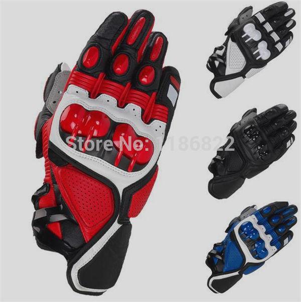 Перчатки для мотоциклистов S1 ATV S 1 luvaS m l XL куртка для мотоциклистов ds atv
