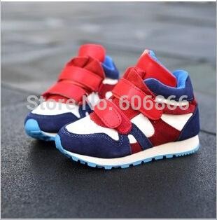 Кроссовки для мальчиков & shoessize eur26/eur37