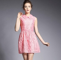 party dress made in China