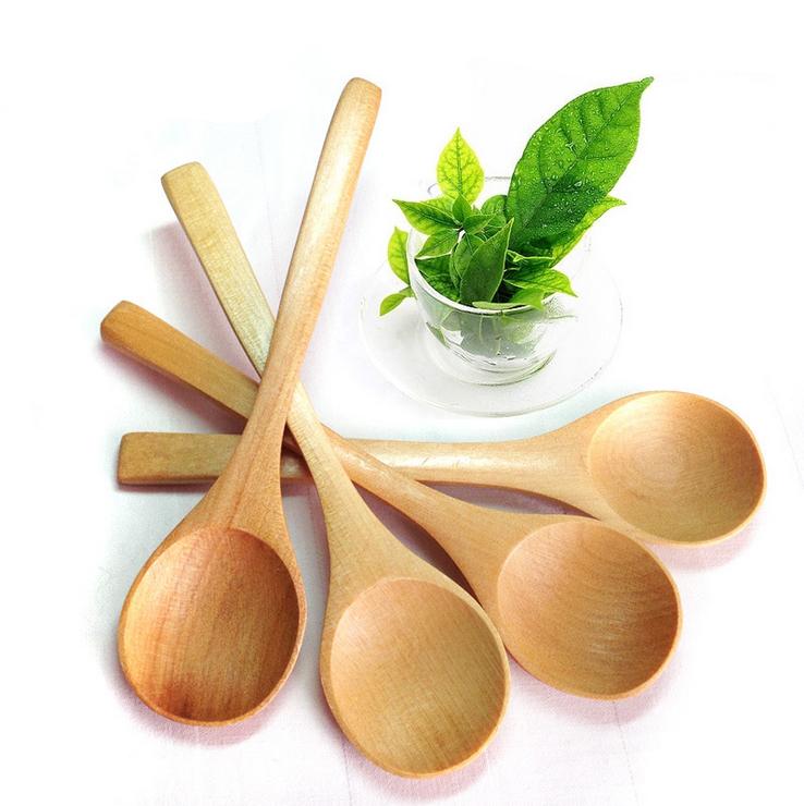 ложка-bella-online-5pcs-bella-online-spoon-2