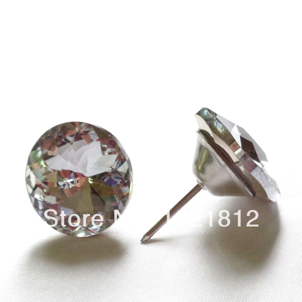 온라인 구매 도매 sofa nail 중국에서 sofa nail 도매상  Aliexpress.com