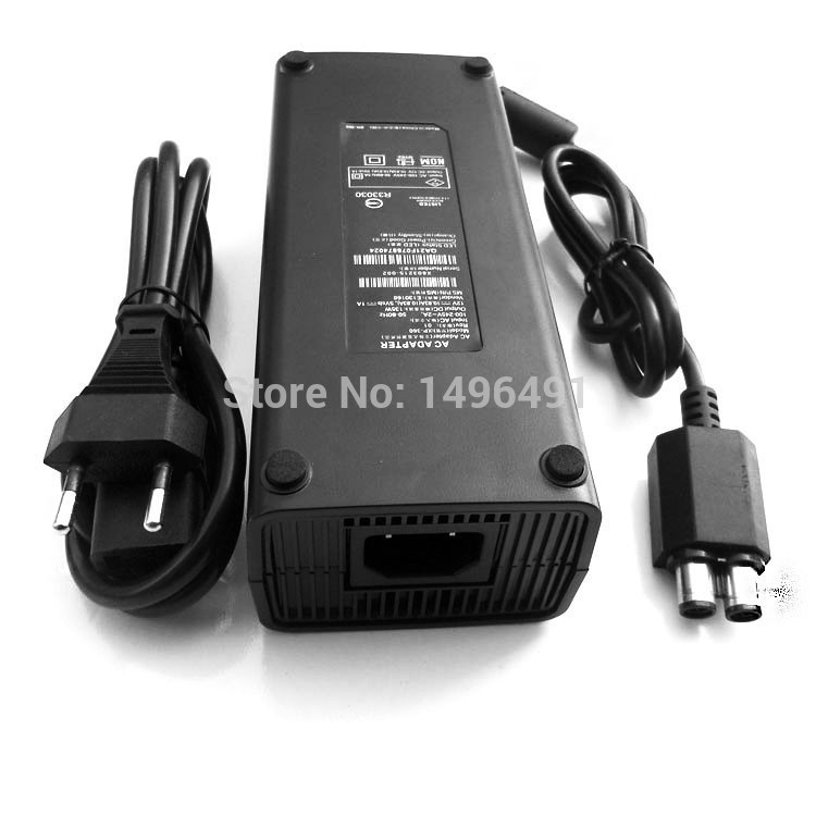 Xbox 360 Slim Console Only For Xbox 360 Slim Console