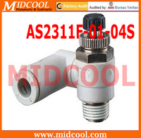 AS2311F-01-04S,AS2311F-01-04S fittings,AS2311F-01-04S pipe joint