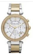 Jewelry - clock -women watches-m5626+good box