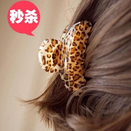 Ювелирное украшение для волос 188 s144 ювелирное украшение для волос 188 s17