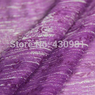 Wholesale Crepe Georgette Fabric