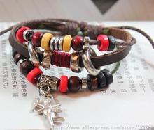 Beaded bracelets, wedding gifts Cupid Arrow Cupid Valentine's Day gift, wholesale bracelets