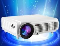 hd home projector 3d projector 1080p led projcetor