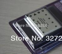 free shipping 20pcs/lot 740mAh new Li-42B Li42B Battery For Olympus Stylus 770 790 795 850 SW camera