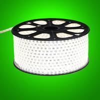 Led bulb Strip 5m 300 LED 3528 SMD 12V flexible light 60 led/m,LED strip, white/warm white/blue/green/red/yellow/rgb