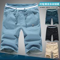 Мужские шорты China's famous brand 2015  28-34