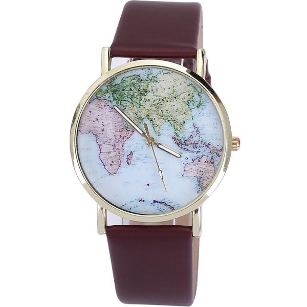 Daybreak 2015 Orologi Uhren Klockor Kvinnor DB1577 daybreak hardlex uhren 2015 damske hodinky orologi di moda relojes relogios db2161
