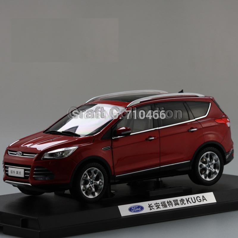 Popular Ford Suv Models-Buy Popular Ford Suv Models lots ...