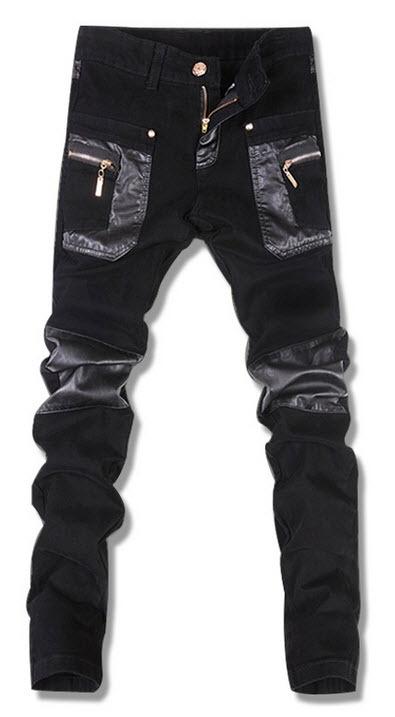 Мужские штаны CAE/04 , jogger CAE-04