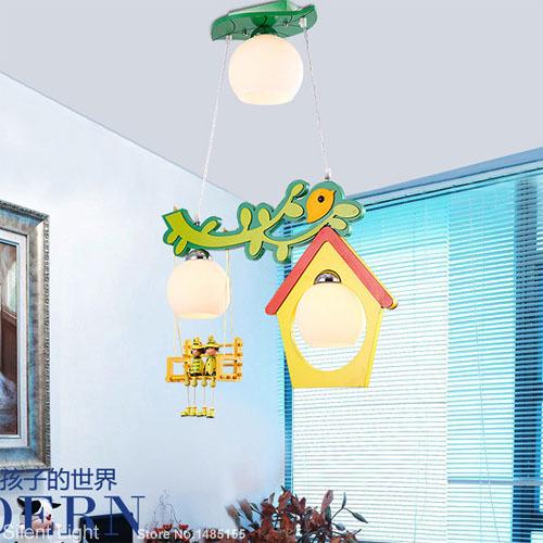 Online kopen wholesale baby boy lamp uit china baby boy lamp groothandel for Foto slaapkamer baby meisje