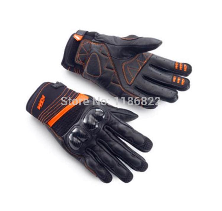 Перчатки для мотоциклистов KTM X Motorcylce ATV Offrod куртка для мотоциклистов ds atv
