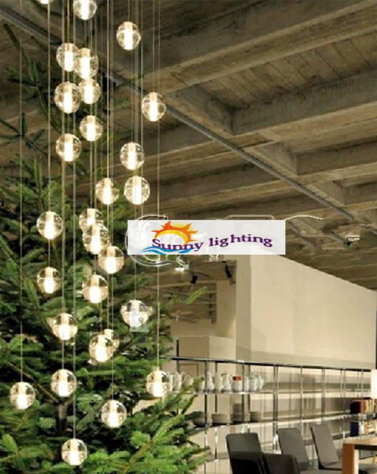 Online kopen wholesale trap verlichting interieur uit china trap verlichting interieur for Deco trap interieur