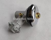 Gearhead Gearbox Fit For Strimmer Trimmer Brush Cutter Lawnmower 26mm 7 Spline