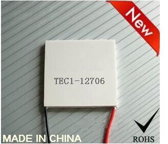 Интегральная микросхема XH TEC1 12706 12v 6 TEC TEC1/12706 TEC1-12706 greys g tec 350 6 7