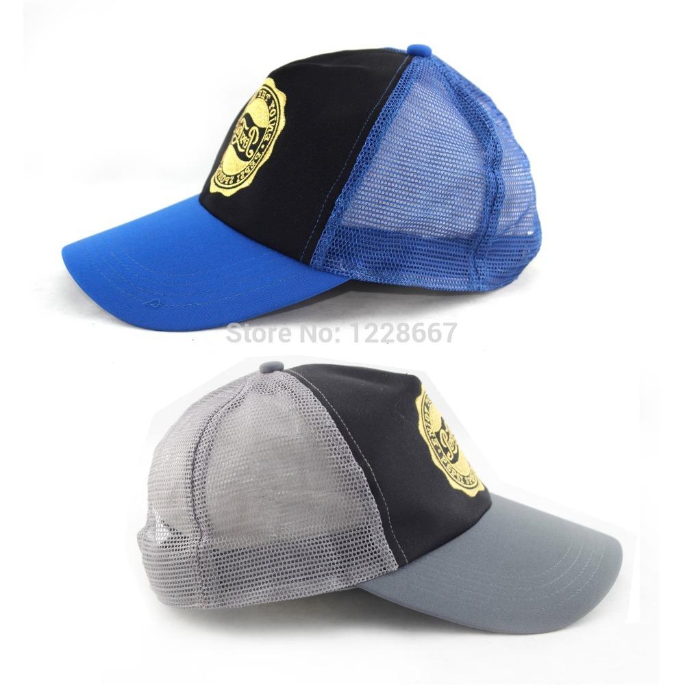 FREE SHIPPING PEPSI COLA fashion gold mark breathable caps Leisure caps Sun hats yankee caps Baseball Caps For Women Men Hats(China (Mainland))