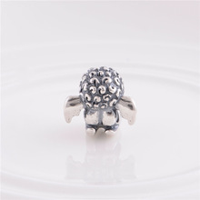 S925 Sterling Silver Love Cupid Jewelry In 925 Charms For Bracelets 2015 Charms Fit Charm Bracelets