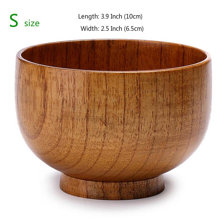 ланчбоксы-чашки-bella-online-bella-online-bowls-2