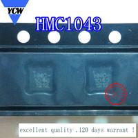 HMC1043 QFN-16 L agent [ only new and original]