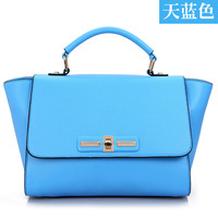 2014 handbags ladies bag baodan new tide shoulder bag Messenger bag casual Tote