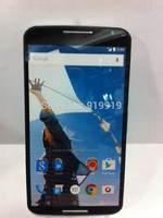 Hot sale, Non-Working Dummy model, Display Model case for Motorola google nexus 6