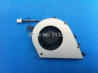 (5 pcs/Lot)   For  DELL E5420 E5420M 5420 New Brand Cpu Cooling Fan