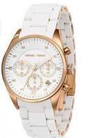 Jewelry - clock -men watches-A5919+good box