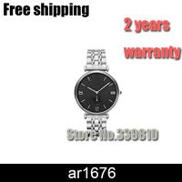 ar1676 ar1677 ar1682 ar1683 ar1725 Men Watches 2015 New Military fashion luxury watch casual sports steel belt Relogio Masculino