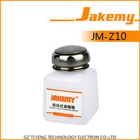 JM-Z10 Plastic Liquid Dispenser Bottle