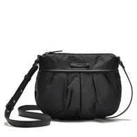 BRIGGS New 2015 Mango Woman Fshion Designer Handbags Shoulder Bags Women Messenger Bag Female Brand Clutch Bag