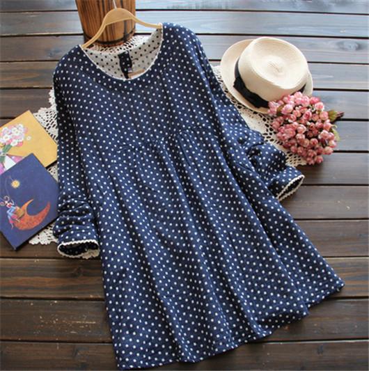 Блузки и Рубашки для беременных New ,  m/xxl S4565