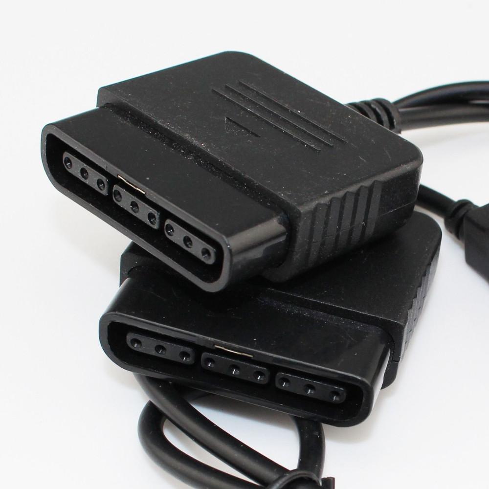 Потребительские товары OEM USB . PS2 USB PS2/ps Cabo DH00048