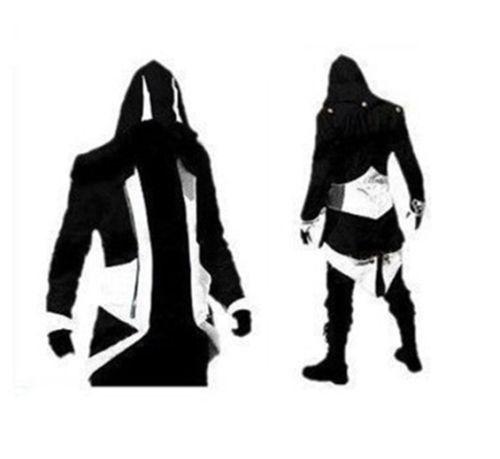 online kaufen gro handel mens drape coat aus china mens. Black Bedroom Furniture Sets. Home Design Ideas