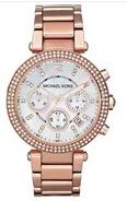 Jewelry - clock -women watches-m5491+good box