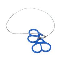 100 шт/много самоблокирующихся огнеупорные кабельные стяжки пластиковые нейлона крепятся zip проволока пленкой ремень 20 см