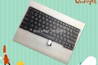 New Backlit Laptop US Black  Keyboard For Lenovo Thinkpad Edge E431 E440 Thinkpad L440 T431s T440 T440p T440s 04X0101
