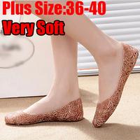 New Brand 2015 Women Very soft Flip Flops Sandals Gladiator Shoes Platform Open Toe Casual Buckle Sandalias Femininas Woman Shoe