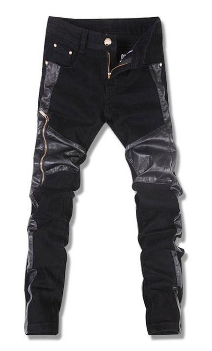 Мужские штаны CAE/07 CAE-07
